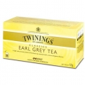 Twinings Of London Classics Earl Grey Tea-25bags